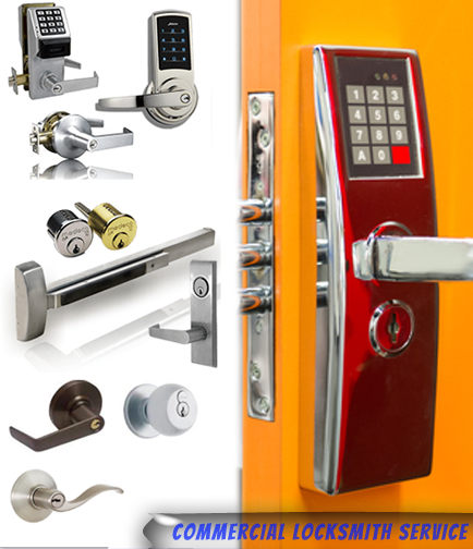 Express Locksmith Store Austin, TX 512-351-4945
